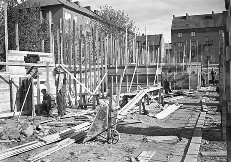 Källa: Lindbergs foto/Helsingsborgs museum