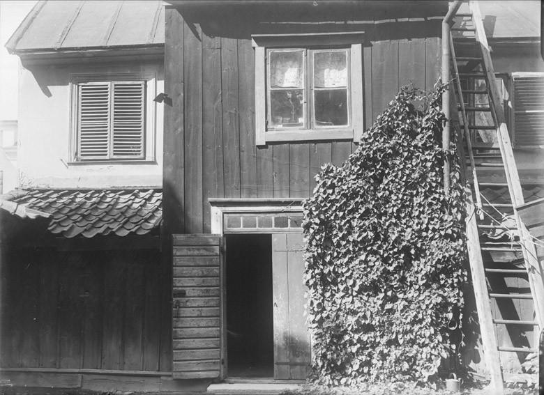 Källa: Alfred Dahlgren/Upplandsmuseet