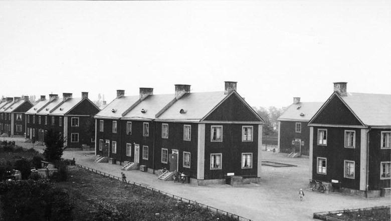 Källa: Malmö Museer