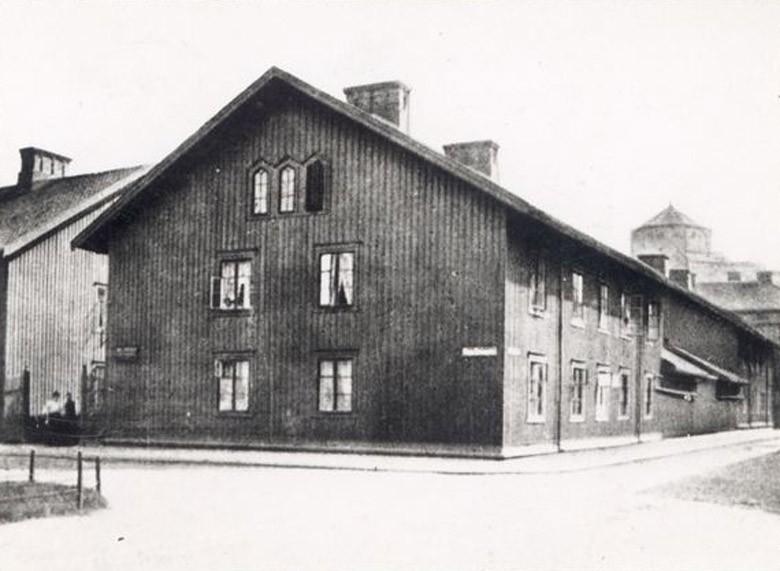 Källa: Göteborgs stadsmuseum