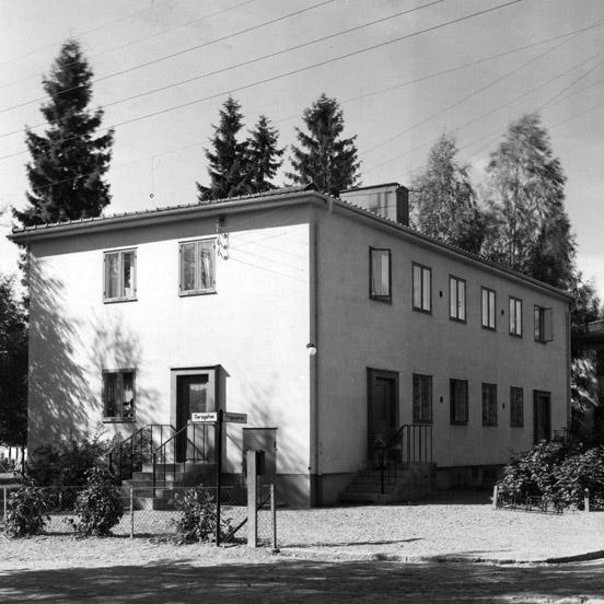 Källa: Kommunarkivet, Katrineholm