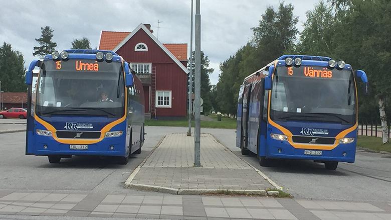 ppen verksamhet i Stockholm | unam.net